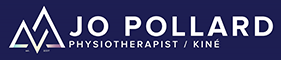 Jo Pollard Physio | Physio and massage services in Val d'isere